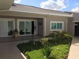 Título do anúncio: Casa para Venda, Guararape-Recife!