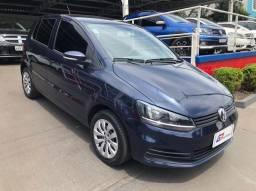 Volkswagen Fox 1.6 comfortline 2016/17
