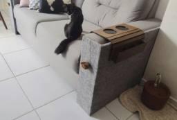 Título do anúncio: Arranhador protetor de sofá