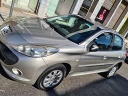 Peugeot 207 Xr Sport 1.4 2012