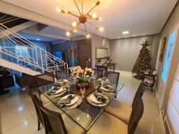 Casa em Condomínio - Santa Rosa, Cuiabá
