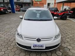 Volkswagen Gol 1.0 I TREND