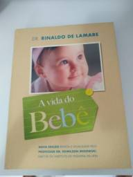 Título do anúncio: A vida do Bebê