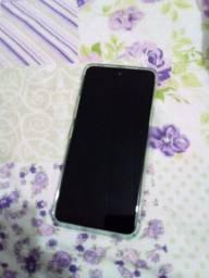 Celular LG k62+