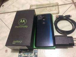 Moto G7 Plus 64G 730$