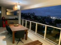 Apartamento Hemisphere 360°