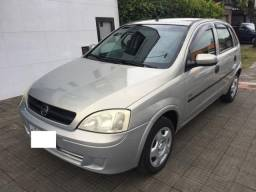 Gm - Chevrolet Corsa joy 1.0 - 2005