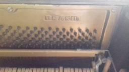 Piano Brasil da década de 40