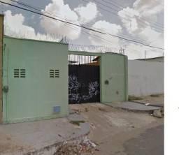 Parque potira - galpão com 250m², área construída 300m². (cód.1095)