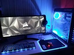 Vendo pc gamer top