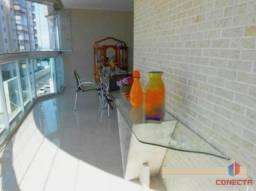 Ótimo Apartamento Três Quartos localizado em Itapuã !!