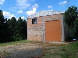 Galpão/depósito/armazém à venda em Distrito industrial, Alvorada cod:1631
