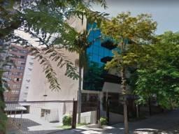 Sala Comercial em Porto Alegre/RS