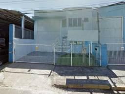 Galpão/depósito/armazém para alugar em Morada do vale iii, Gravataí cod:2878