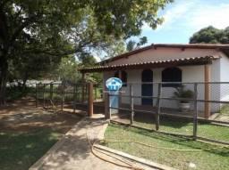 Galpão/depósito/armazém à venda em Monte gordo, Monte gordo cod:138