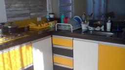 Sobrado com 3 dormitórios à venda, 220 m² por r$ 213.000,00 - parque imperial - jacareí/sp