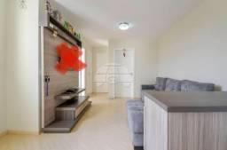 Apartamento com armários s/ medida, direto c/ proprietário