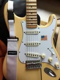 Fender peças e acessórios musicais