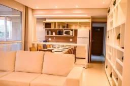 Green Lake - Apartamento 3 Suítes, 108 m² na 207 Sul
