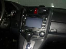 CRV 2008 completona automática - 2008