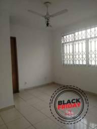 Apartamento - IRAJA - R$ 900,00