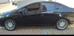 Vendo Honda City Urgente- Motivo mudança - 2010