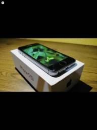 IPhone 5s 32gb Original com Nota Fiscal
