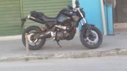 Mt 03 660 - 2008