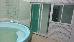 Cobertura Duplex em Manaíra Próximo ao Shopping Manaíra