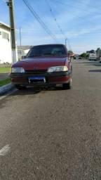 Monza 96 GLS - 1996