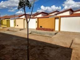 Excelente Casa em Picos-PI, bairro baixiu da Ipueira
