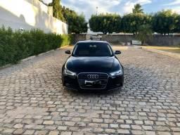 Vendo Audi A4 top - 2015