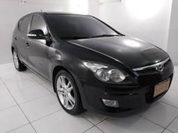 Hyundai I30 2.0 Mpi Gasolina 4P Manual 2011 - 2011