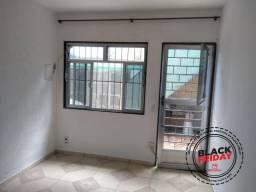 Casa de Vila - Pavuna - R$ 850,00