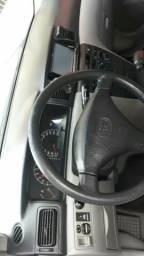 Corolla 2006 surpe conservado carro de garagem - 2006