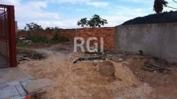 Terreno à venda em Aberta dos morros, Porto alegre cod:MI268748