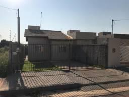 Alugo Casa em Barra do Garças, 2 Quartos