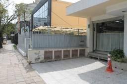 Loja comercial à venda em Tristeza, Porto alegre cod:LU267550