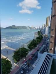 Apto Frente Mar Balneário Camboriú - centro