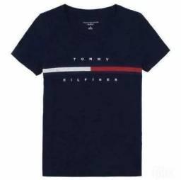 be51df0e3d Camisas e camisetas Masculinas - Zona Norte