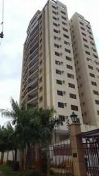 Apartamento 3 Quartos | Real Park Residence | 106 Norte | Palmas - TO