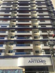 Apartamento à venda com 2 dormitórios em Campinas, São josé cod:7815