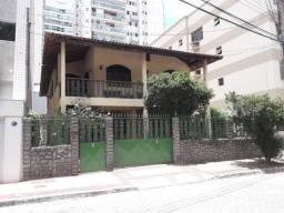 Murano Imobiliária aluga ótimo imóvel comercial com 2 pavimentos na Praia da Costa, Vila V
