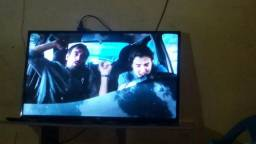 Tv Led LG 47 Polegadas