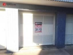 Box/Garagem para alugar por R$ 250,00/mês - Passo d'Areia - Porto Alegre/RS