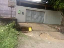 Vendo casa no bairro Jardim Felicidade 1