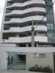 Excelente Apartamento Tirol 3/4 Sendo 2 Suites