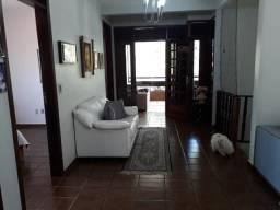 Excelente casa na Prata para clínica ou consultório próximo ao Centro Médico San Pietro