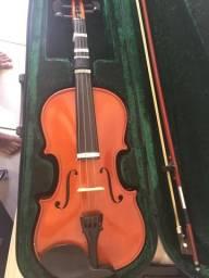 Violino 250,00