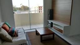 Apartamento em Emaús